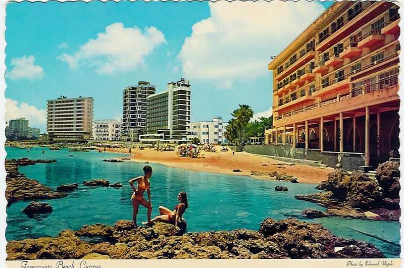Вароша-отель-Флорида.jpg