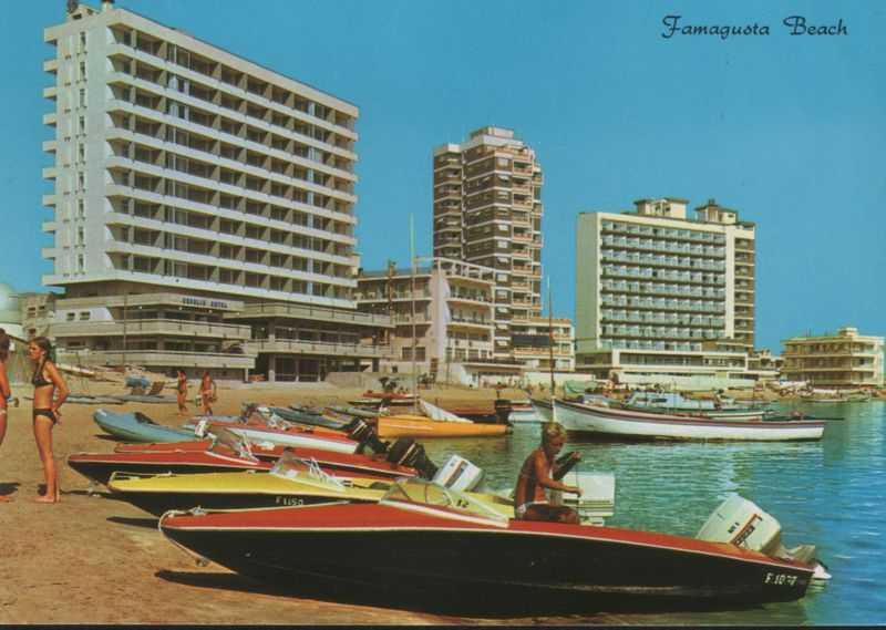 Фамагуста-Вароша-пляж-отеля-Амохостос.jpg