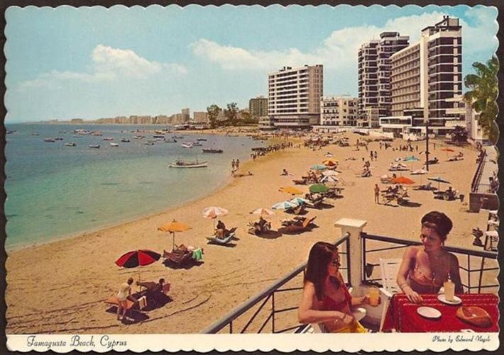 Пляж-Вароша-Фамагуста-1.png