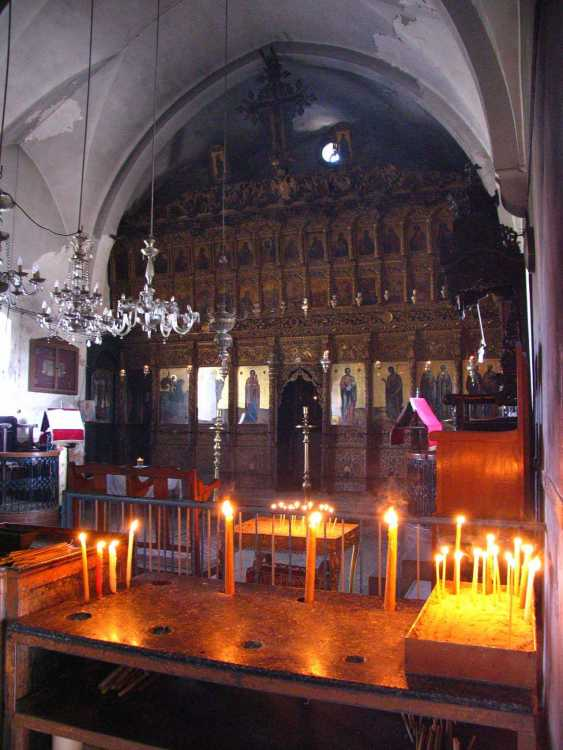 Монастырь-Апостола-Андрея-Северный-Кипр_4.jpg