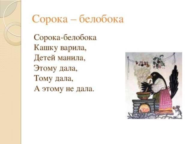 img_user_file_5717e60b91898_1.jpg