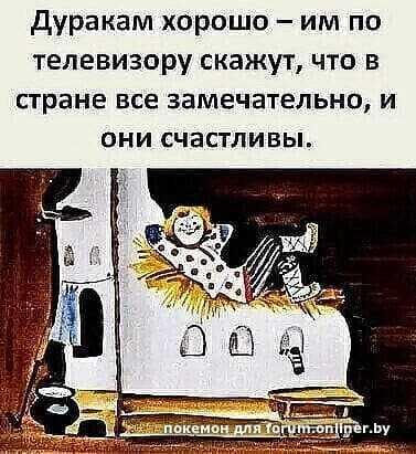 Счастье дуракам.jpeg