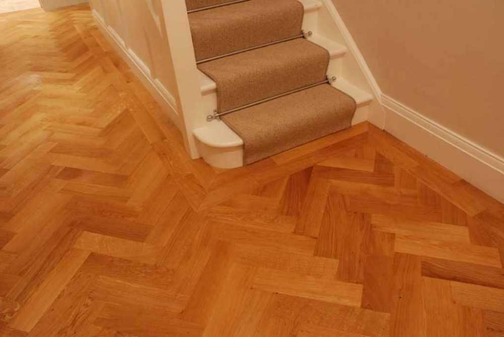 parquet_flooring_001-1024x685.jpg