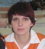 Proshutinskaya