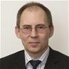 Вадим Лященко