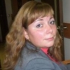 Антипина Ирина