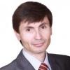 Александр Пестерев